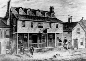 Sketch_of_Tun_Tavern_in_the_Revolutionary_War